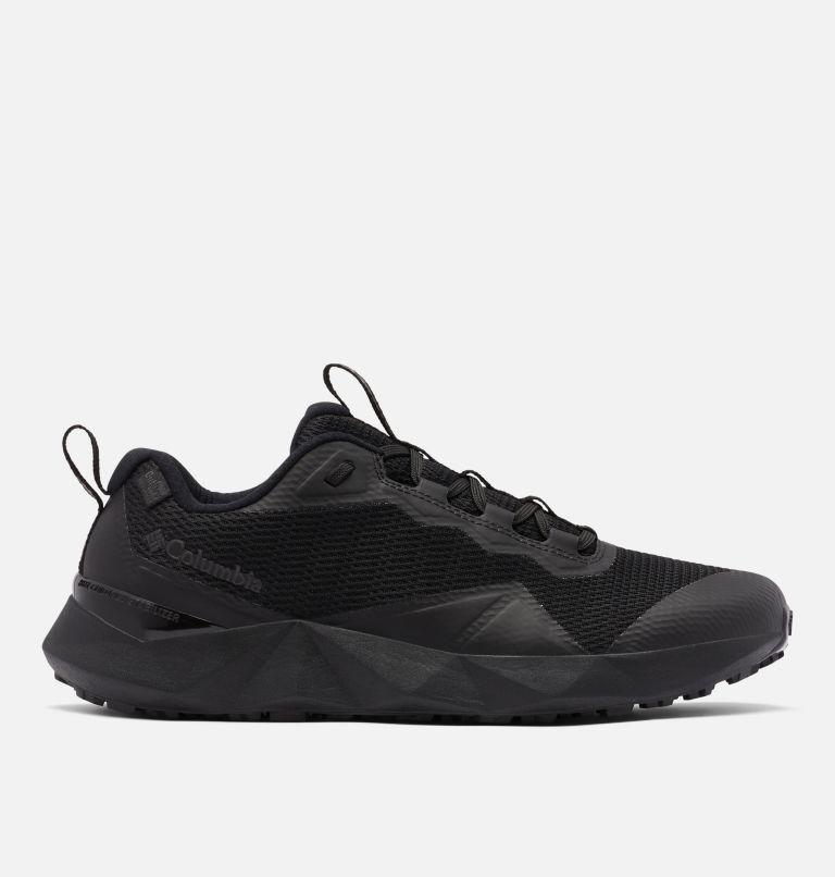 Men's FACET™ 15 OutDry™ Sneaker Men's FACET™ 15 OutDry™ Sneaker, front