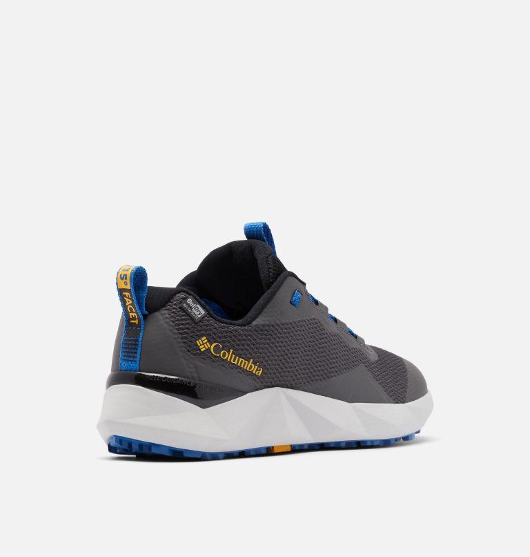 Chaussure de randonnée FACET™ 15 OutDry™ Homme Chaussure de randonnée FACET™ 15 OutDry™ Homme, 3/4 back