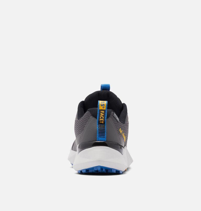Chaussure de randonnée FACET™ 15 OutDry™ Homme Chaussure de randonnée FACET™ 15 OutDry™ Homme, back