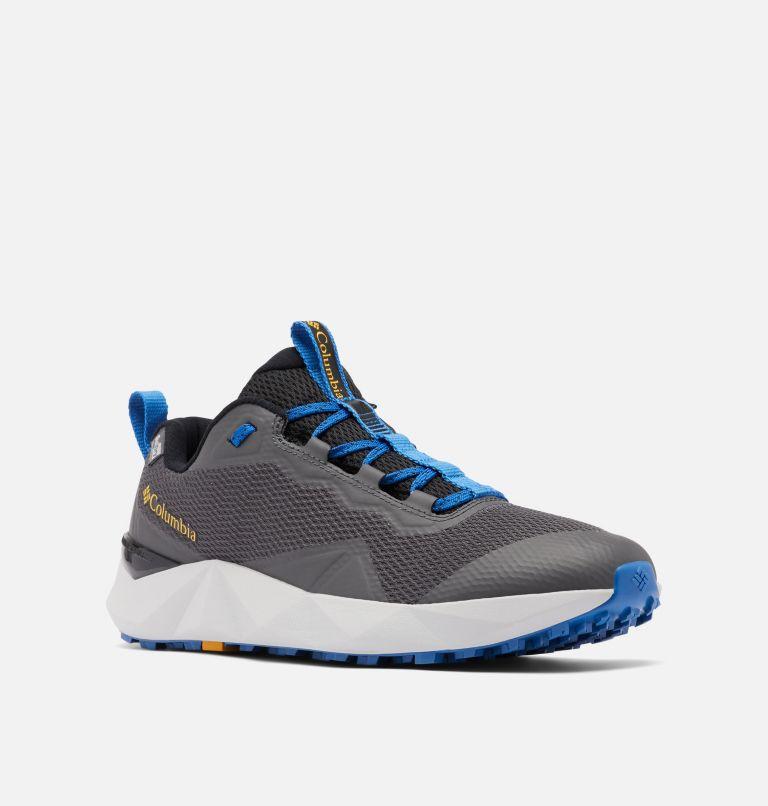 Chaussure de randonnée FACET™ 15 OutDry™ Homme Chaussure de randonnée FACET™ 15 OutDry™ Homme, 3/4 front