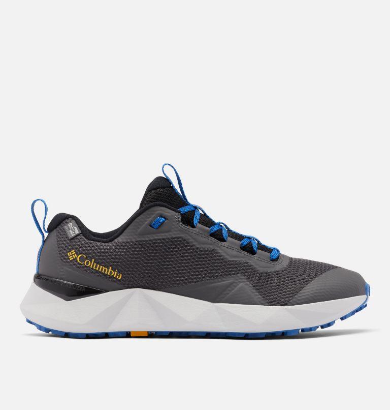Chaussure de randonnée FACET™ 15 OutDry™ Homme Chaussure de randonnée FACET™ 15 OutDry™ Homme, front