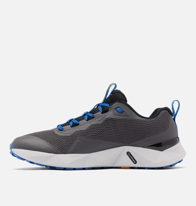 Chaussure de randonnée FACET™ 15 OutDry™ Homme Chaussure de randonnée FACET™ 15 OutDry™ Homme, medial