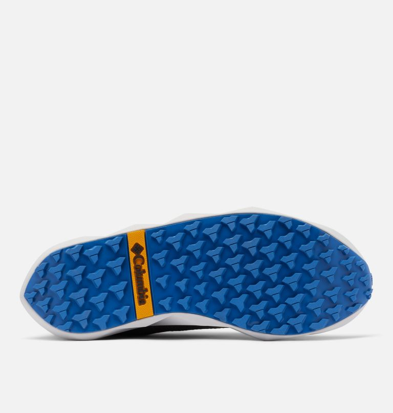 Chaussure de randonnée FACET™ 15 OutDry™ Homme Chaussure de randonnée FACET™ 15 OutDry™ Homme