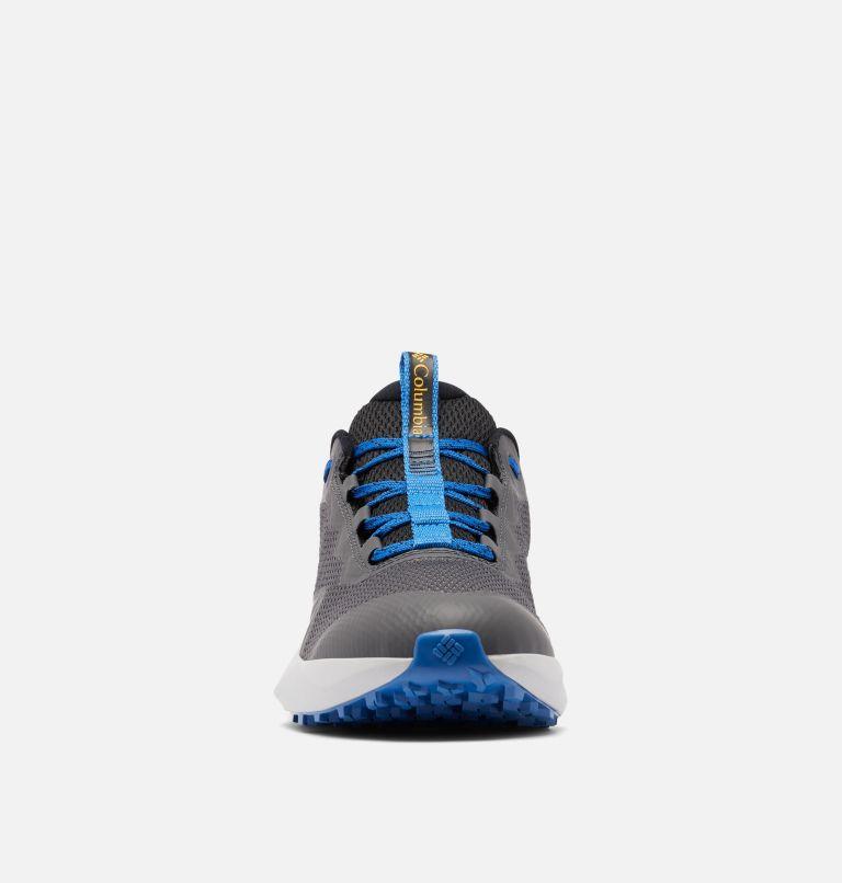 Chaussure de randonnée FACET™ 15 OutDry™ Homme Chaussure de randonnée FACET™ 15 OutDry™ Homme, toe