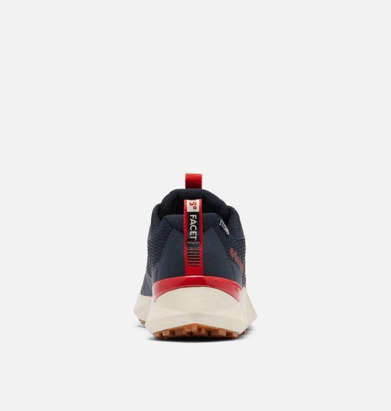 Men's FACET™ 15 OutDry™ Sneaker Men's FACET™ 15 OutDry™ Sneaker, back