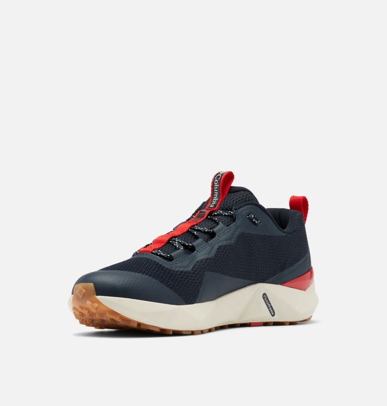 Men's FACET™ 15 OutDry™ Sneaker Men's FACET™ 15 OutDry™ Sneaker