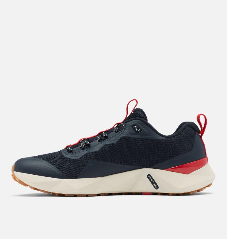 Men's FACET™ 15 OutDry™ Sneaker Men's FACET™ 15 OutDry™ Sneaker, medial