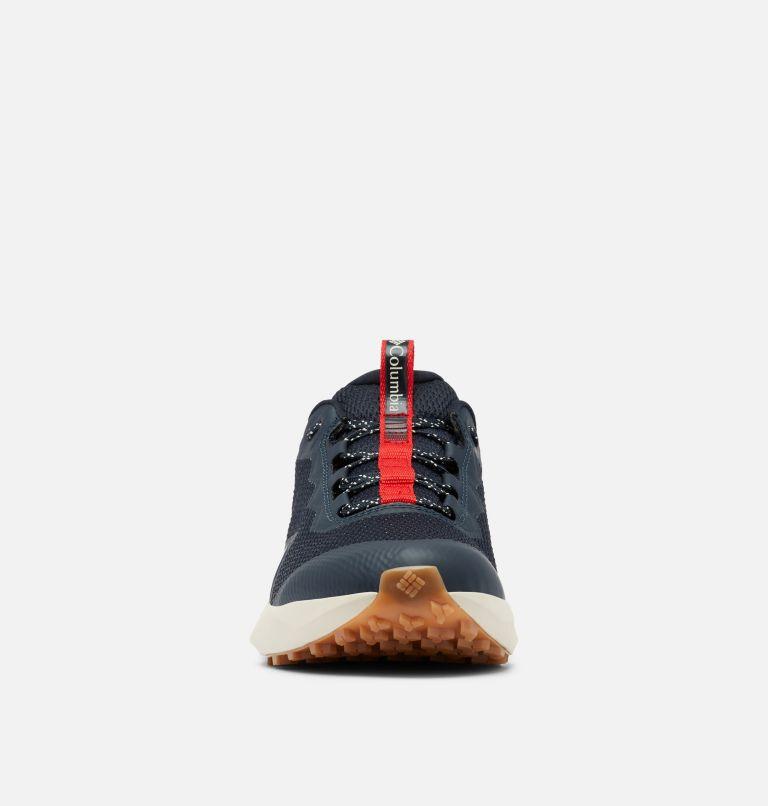 Men's FACET™ 15 OutDry™ Sneaker Men's FACET™ 15 OutDry™ Sneaker, toe