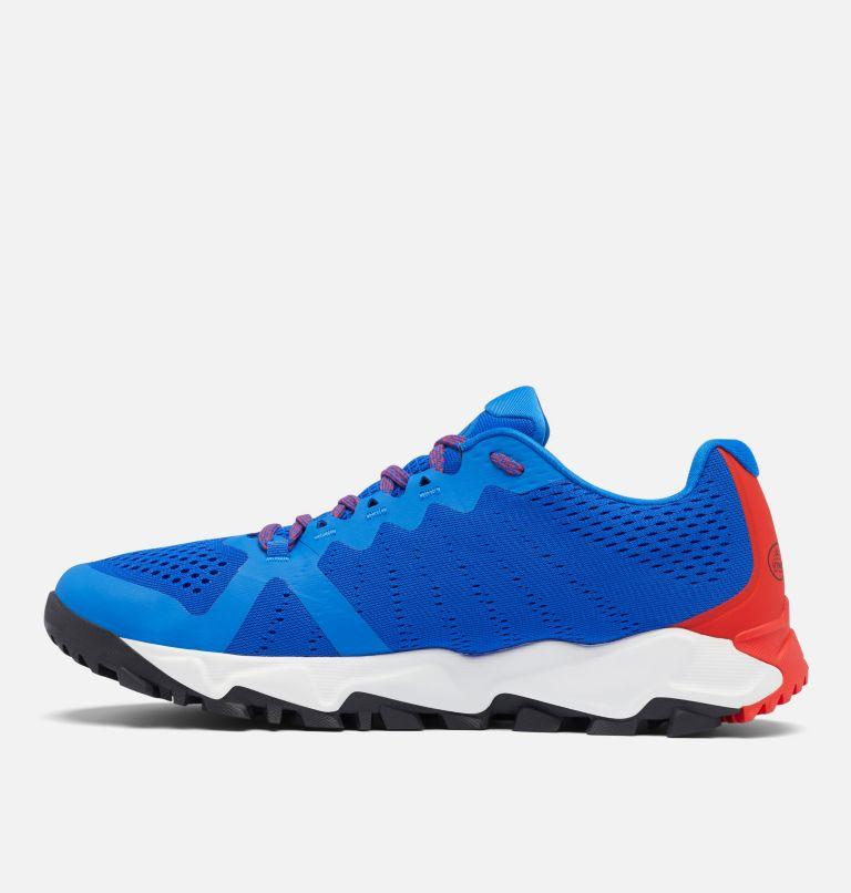 Men's TRANS ALPS™ F.K.T. III UTMB Trail Running Shoe Men's TRANS ALPS™ F.K.T. III UTMB Trail Running Shoe, medial