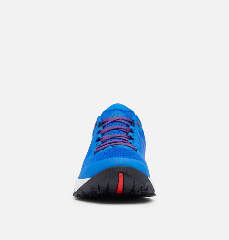 Men's TRANS ALPS™ F.K.T. III UTMB Trail Running Shoe Men's TRANS ALPS™ F.K.T. III UTMB Trail Running Shoe, toe