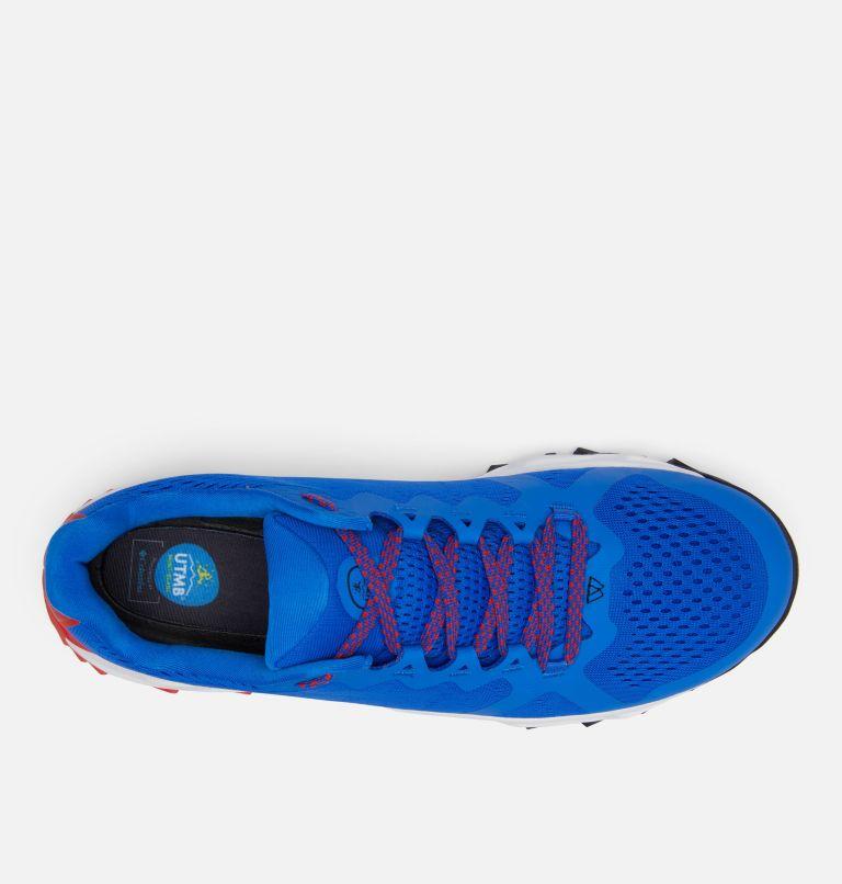 Men's TRANS ALPS™ F.K.T. III UTMB Trail Running Shoe Men's TRANS ALPS™ F.K.T. III UTMB Trail Running Shoe, top