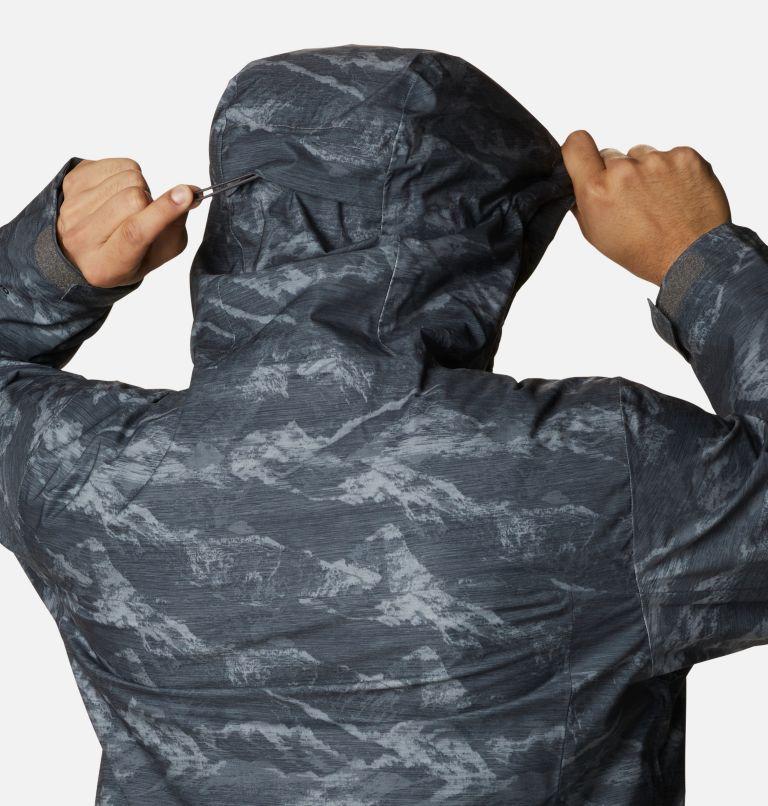 Men's Golden Grove™ Shell Jacket Men's Golden Grove™ Shell Jacket, a4