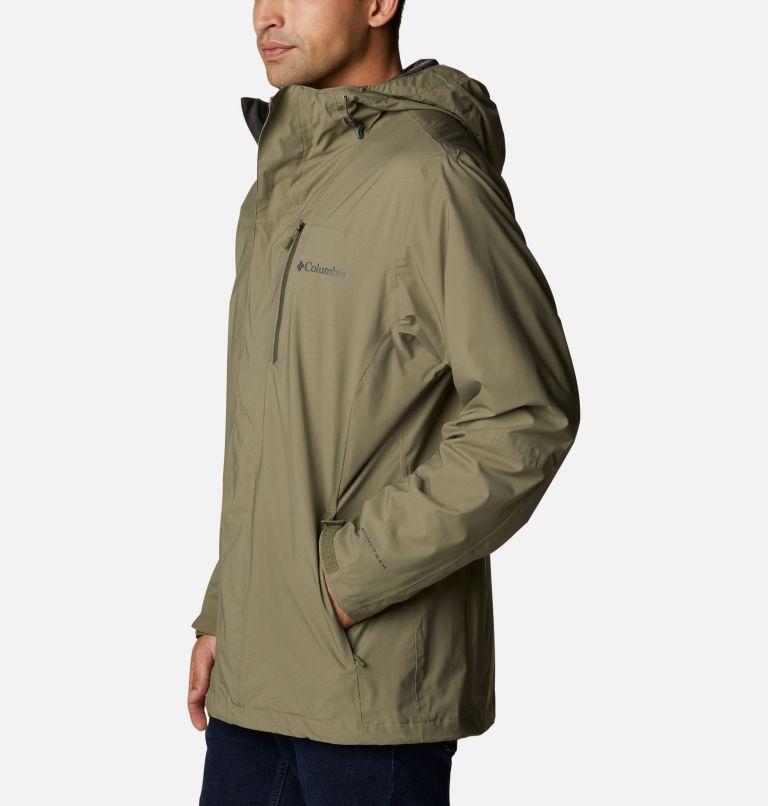 Men's Golden Grove™ Shell Jacket Men's Golden Grove™ Shell Jacket, a1