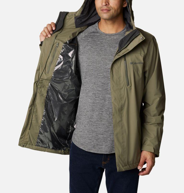 Men's Golden Grove™ Shell Jacket Men's Golden Grove™ Shell Jacket, a3