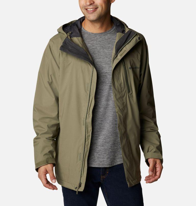 Men's Golden Grove™ Shell Jacket Men's Golden Grove™ Shell Jacket, front