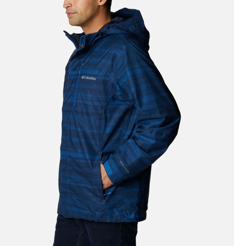 Men's Golden Grove™ Shell Jacket Men's Golden Grove™ Shell Jacket, a1