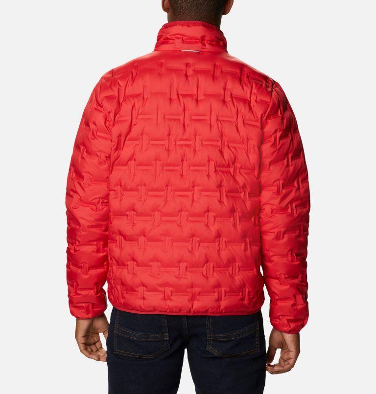 Golden Grove™ Jacket Golden Grove™ Jacket, back