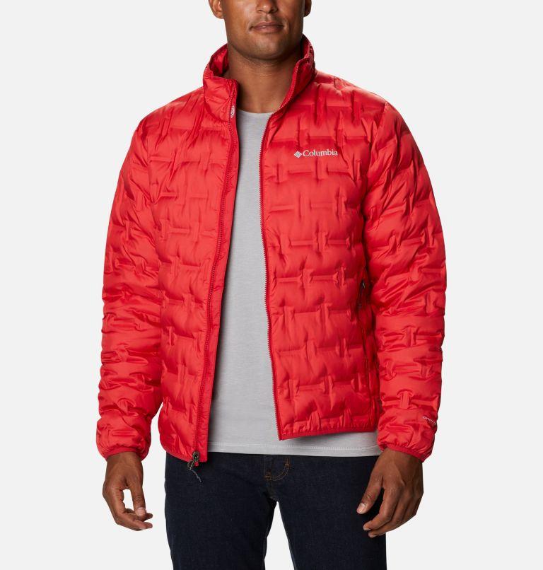 Golden Grove™ Jacket Golden Grove™ Jacket, front
