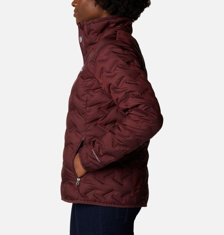 Women's Golden Grove™ Jacket Women's Golden Grove™ Jacket, a1