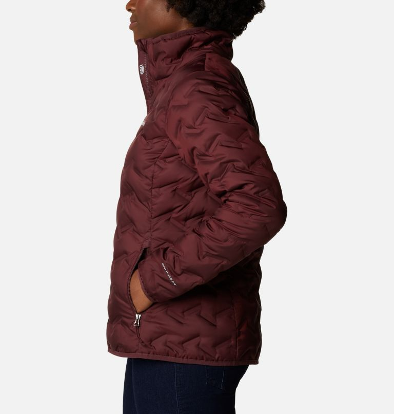 Women's Golden Grove™ Jacket Women's Golden Grove™ Jacket, a1