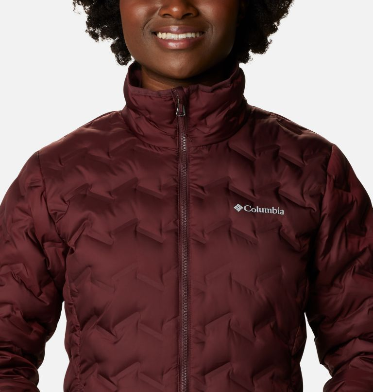 Women's Golden Grove™ Jacket Women's Golden Grove™ Jacket, a2