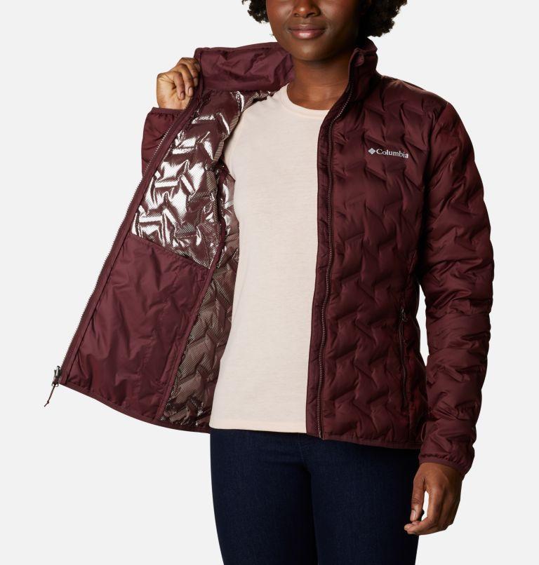Women's Golden Grove™ Jacket Women's Golden Grove™ Jacket, a3