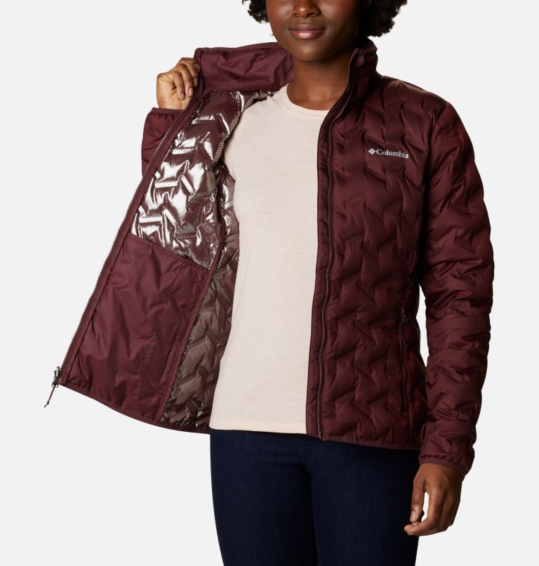 Women's Golden Grove™ Jacket Women's Golden Grove™ Jacket, a3