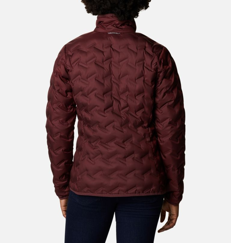 Women's Golden Grove™ Jacket Women's Golden Grove™ Jacket, back