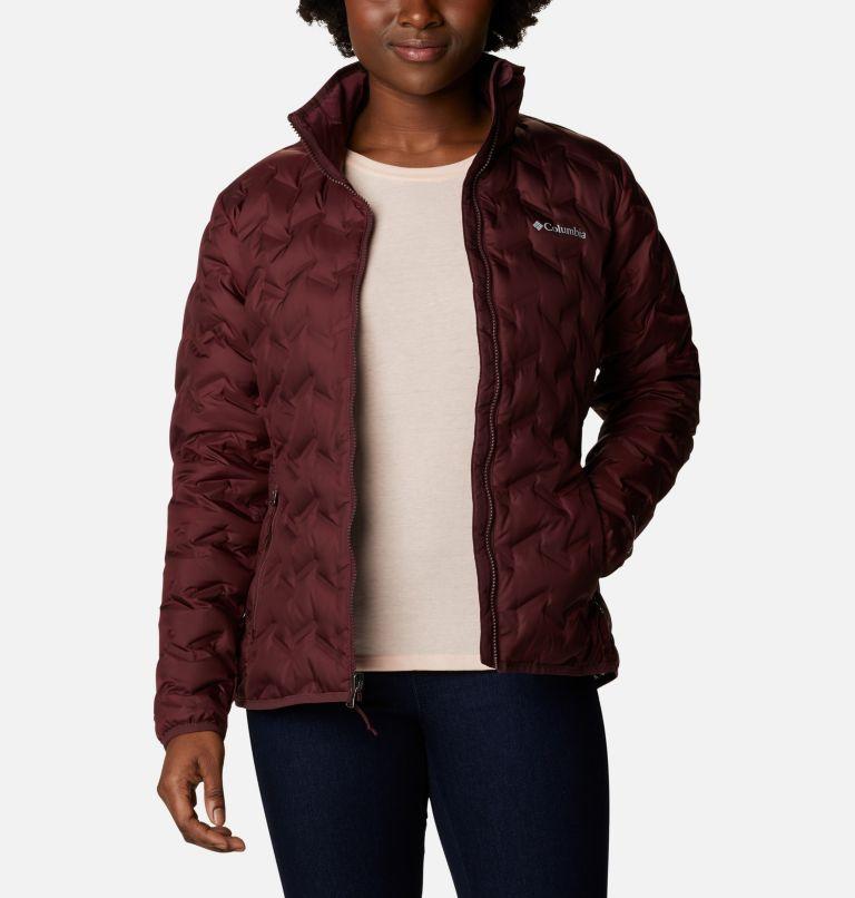 Women's Golden Grove™ Jacket Women's Golden Grove™ Jacket, front