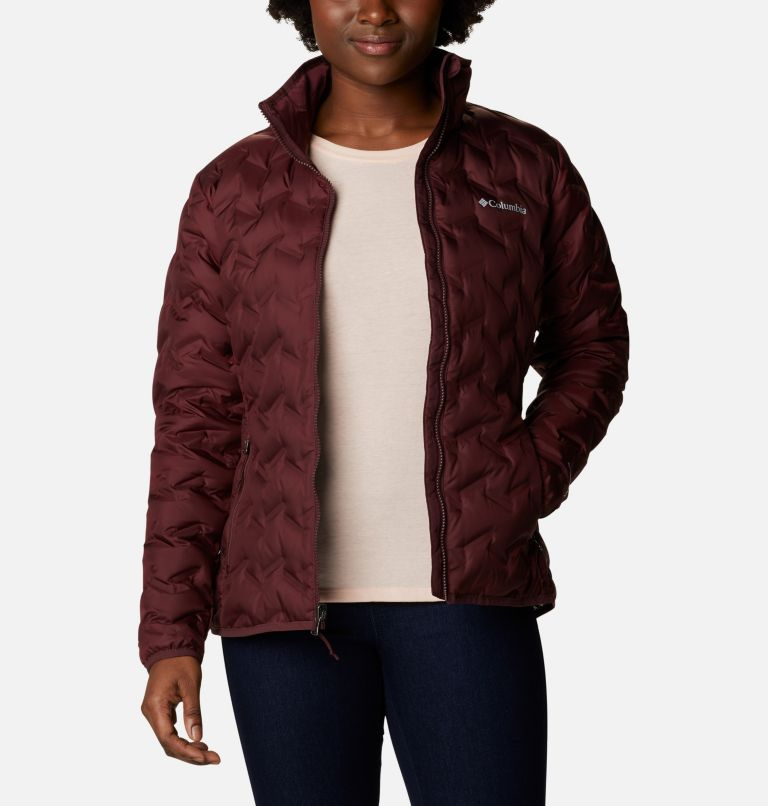 Women's Golden Grove™ Jacket Women's Golden Grove™ Jacket, front