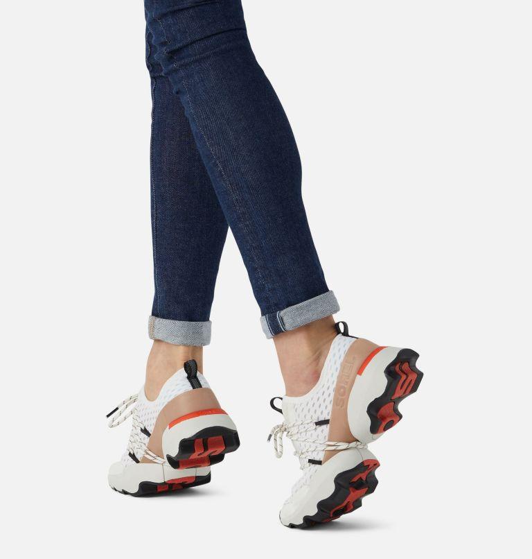 Women's Kinetic™ Impact Lace Sneaker Women's Kinetic™ Impact Lace Sneaker, a9