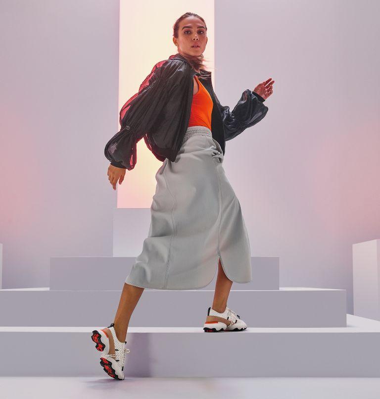 Womens Kinetic™ Impact Lace Sneaker Womens Kinetic™ Impact Lace Sneaker