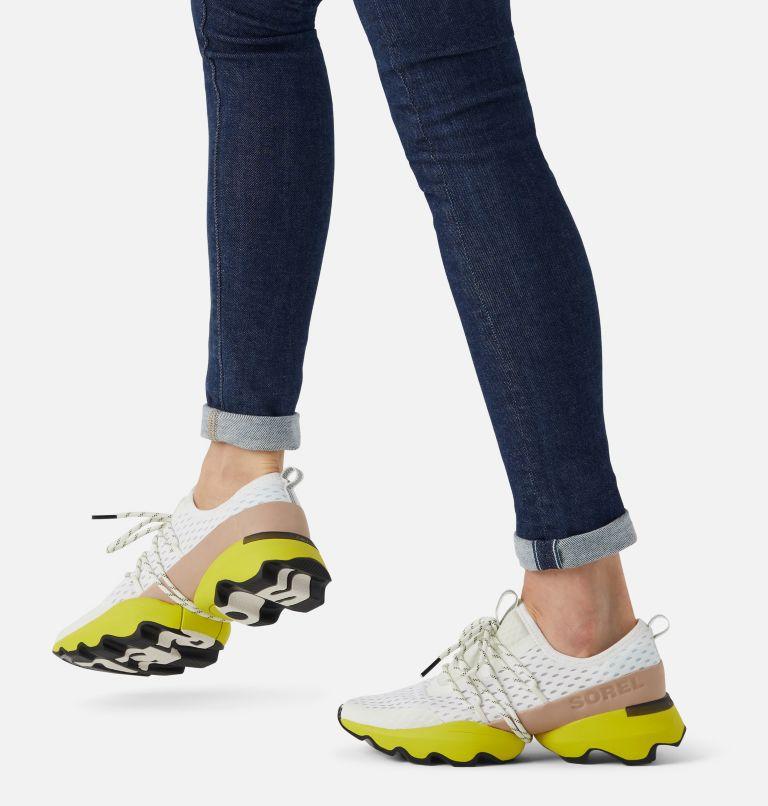Womens Kinetic™ Impact Lace Sneaker Womens Kinetic™ Impact Lace Sneaker, a9