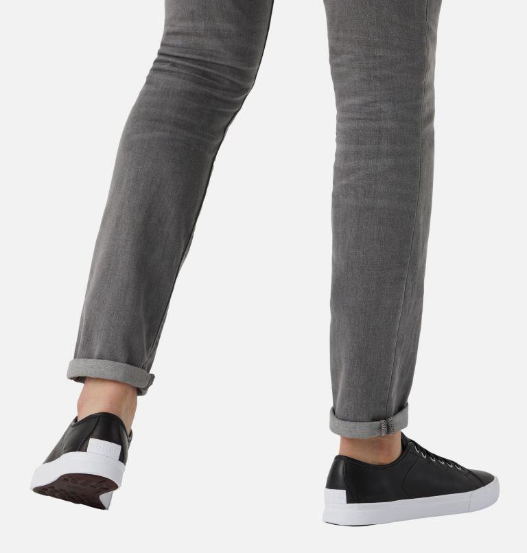 Mens Caribou™ Low Sneaker WP Mens Caribou™ Low Sneaker WP, a9