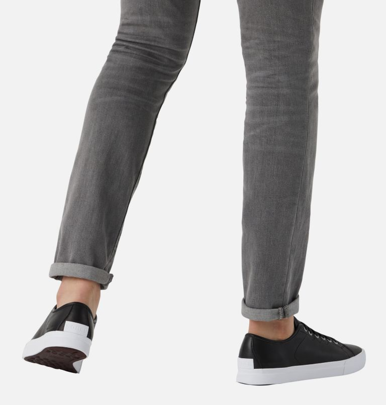Mens Caribou™ Low Sneaker Mens Caribou™ Low Sneaker, a9