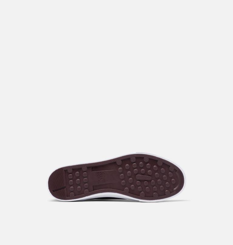 Mens Caribou™ Low Sneaker WP Mens Caribou™ Low Sneaker WP