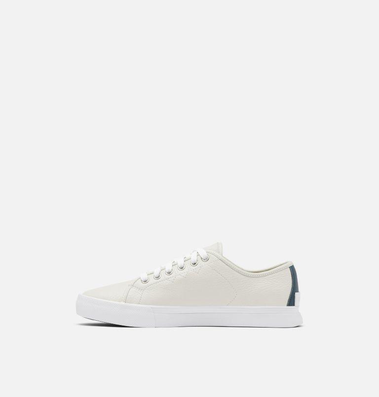 Mens Caribou™ Low Sneaker WP Mens Caribou™ Low Sneaker WP, medial