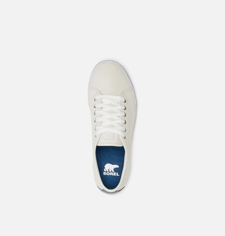 Mens Caribou™ Low Sneaker WP Mens Caribou™ Low Sneaker WP, top