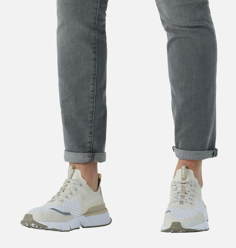 Mens Kinetic™ Rush Mesh Sneaker Mens Kinetic™ Rush Mesh Sneaker, a9