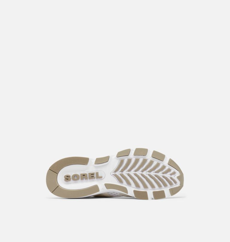 Mens Kinetic™ Rush Mesh Sneaker Mens Kinetic™ Rush Mesh Sneaker