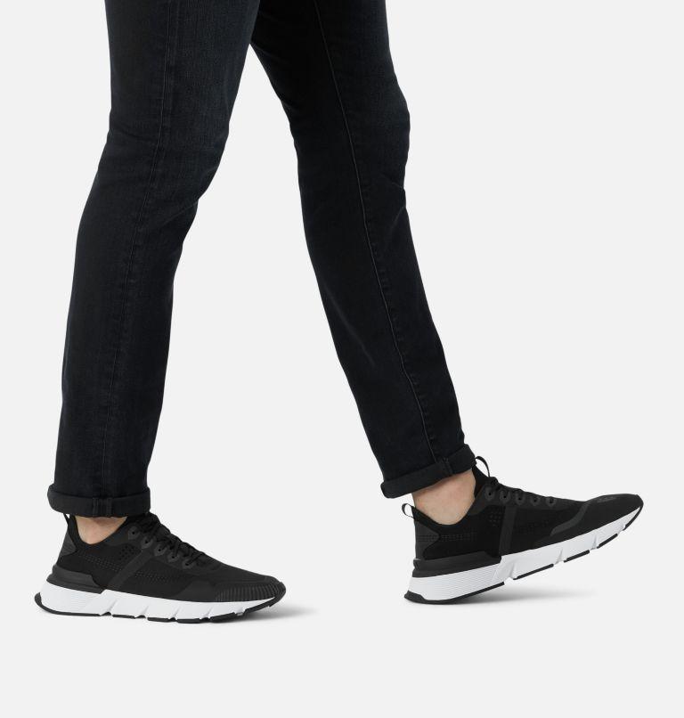 Mens Kinetic™ Rush Ripstop Sneaker Mens Kinetic™ Rush Ripstop Sneaker, a9