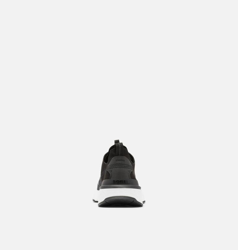Mens Kinetic™ Rush Ripstop Sneaker Mens Kinetic™ Rush Ripstop Sneaker, back