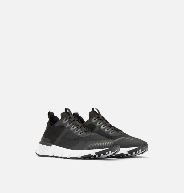 Mens Kinetic™ Rush Ripstop Sneaker Mens Kinetic™ Rush Ripstop Sneaker, 3/4 front