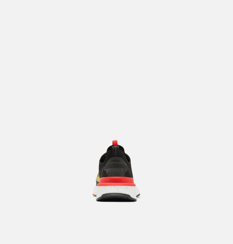 Chaussure de sport Kinetic™ Rush Ripstop pour homme Chaussure de sport Kinetic™ Rush Ripstop pour homme, back