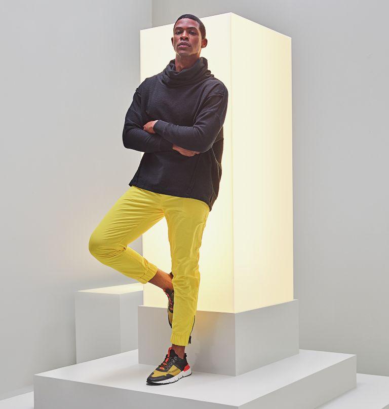 Mens Kinetic™ Rush Ripstop Sneaker Mens Kinetic™ Rush Ripstop Sneaker