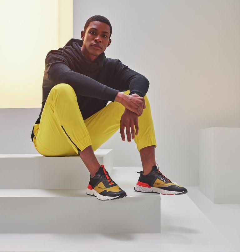 Sneaker Kinetic™ Rush Ripstop da uomo Sneaker Kinetic™ Rush Ripstop da uomo
