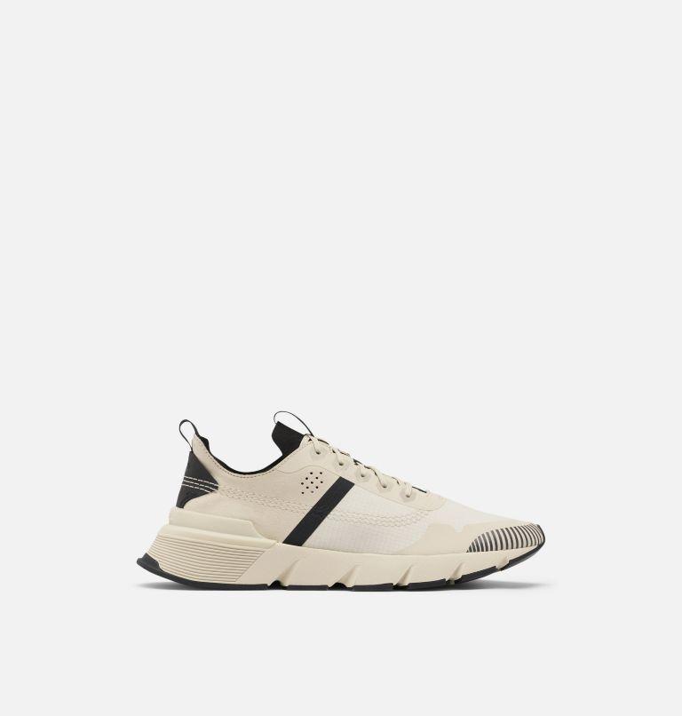 Mens Kinetic™ Rush Ripstop Sneaker Mens Kinetic™ Rush Ripstop Sneaker, front