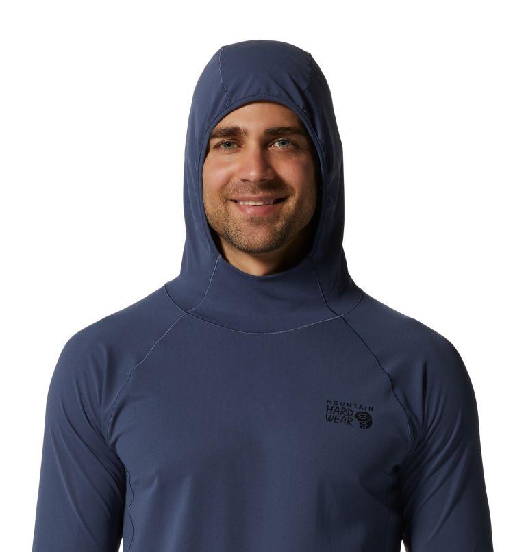 Men's Mountain Stretch™ Hoody Men's Mountain Stretch™ Hoody, a2
