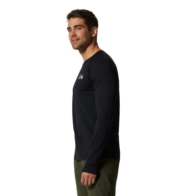 Men's Mountain Stretch™ Long Sleeve Men's Mountain Stretch™ Long Sleeve, a1