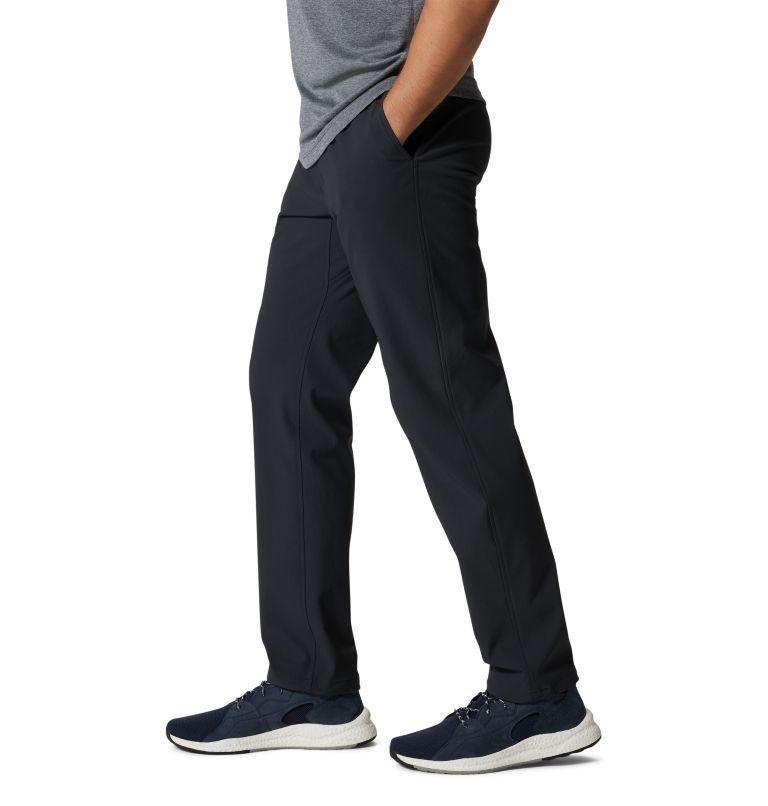 Men's Chockstone™ Warm Pant Men's Chockstone™ Warm Pant, a1